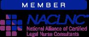 NACLNC-member-seal-2015