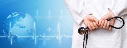 medical-background-21578671